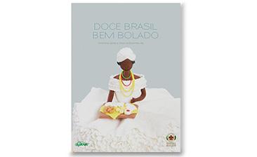 Doce Brasil Bem Bolado