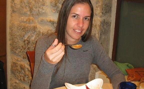 Espanha-degustacao