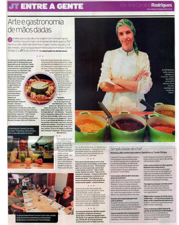 Jornal-da-Tarde-Marco-2011